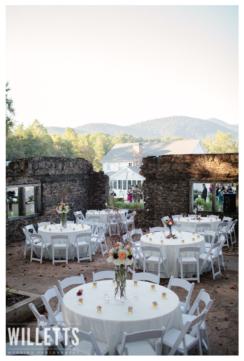 North Georgia Wedding Venue in 2020   Georgia wedding ...