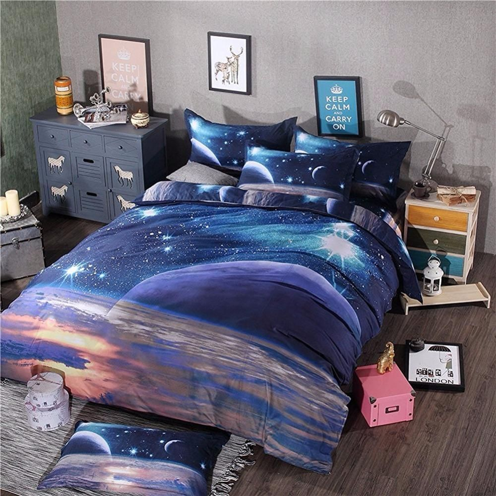 young mattress contemporary place comforter comforters bed places covers of artsy college buy room cool cheap hipster adults to ideas cute sets bedding best duvets size full for