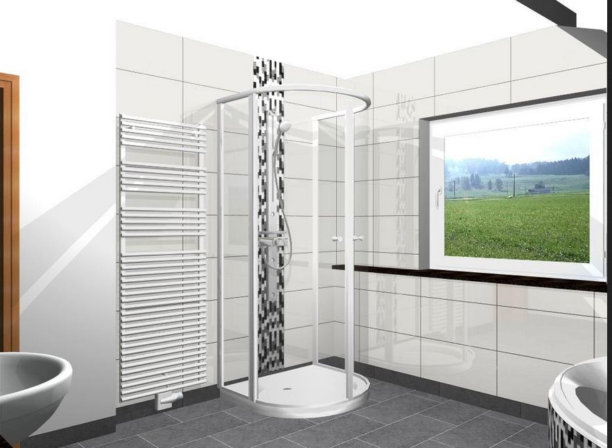 BadezimmerrenovierenkostenBadezimmermitDuscheeine