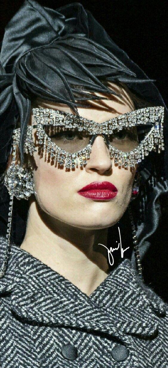Pin by Warfield Jennifer on Eye Wear Sunglasses women