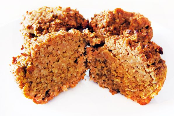 dukan diet pumpkin oat bran muffins enjoy pumpkin all year round it 39 s great for your skin. Black Bedroom Furniture Sets. Home Design Ideas