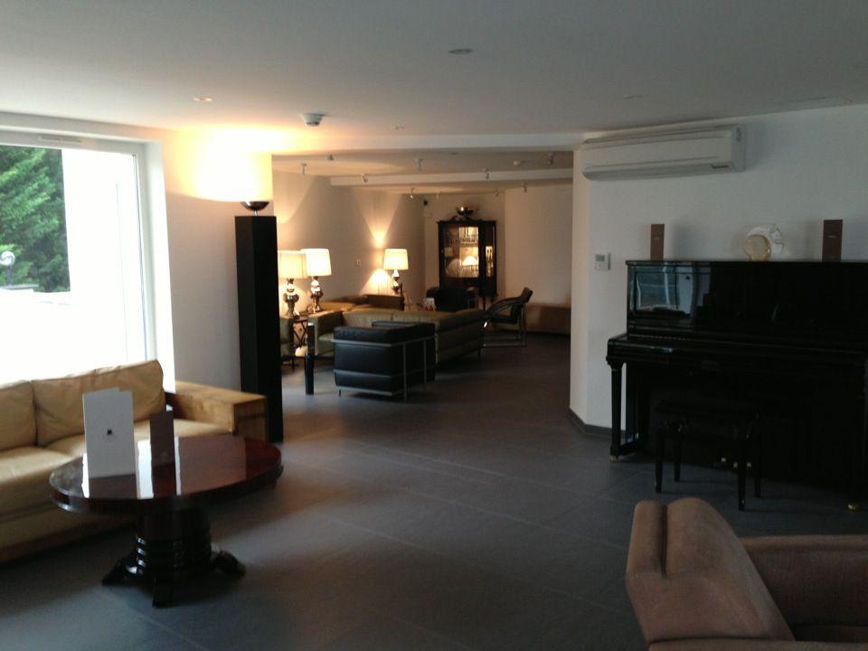Epingle Sur Hotels Strasbourg City
