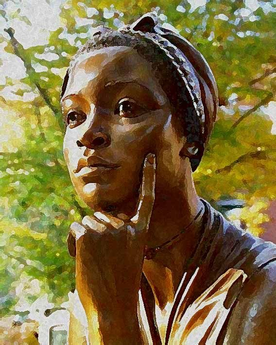Phillis Wheatley May 8 1755 December 5 1784 Was The First African American Poet And Firs Phillis Wheatley African American Poets African American History