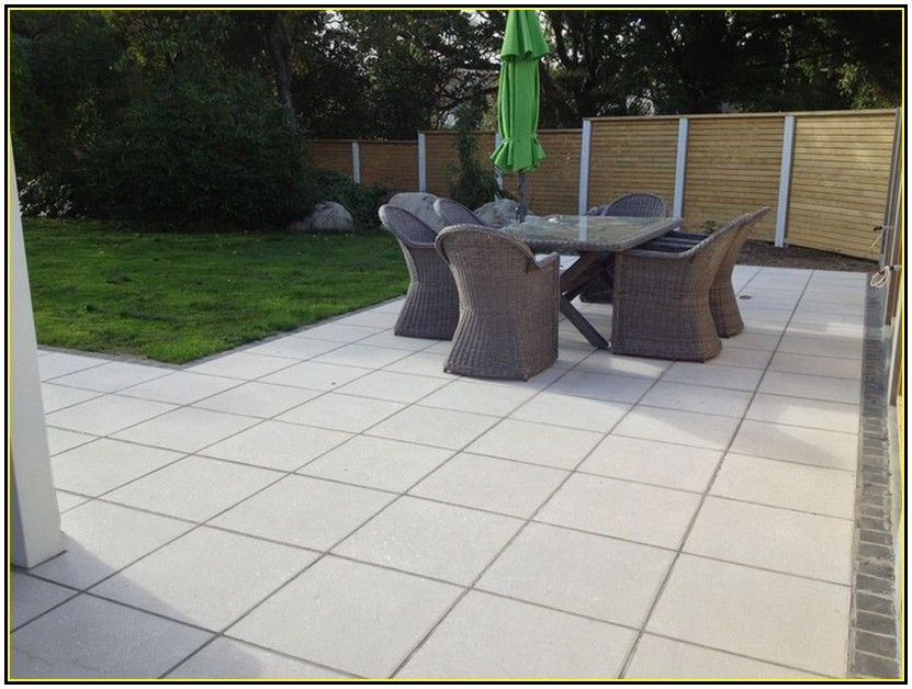 concrete patio ideas uk - patio furniture : whitetailridgeinn.com ... - Diy Concrete Patio Ideas