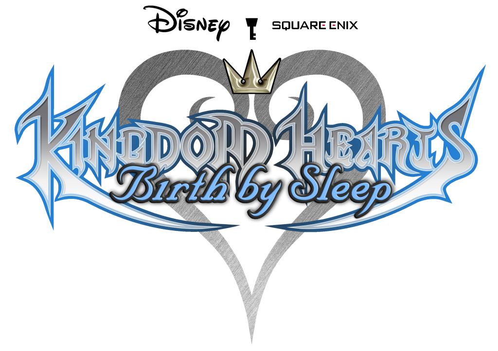 Kh13 For Kingdom Hearts On Twitter Kingdom Hearts Logo Kingdom Hearts Kingdom Hearts Wiki