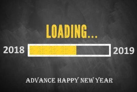 New Year Wishes 2019 Creative For Bro Sis Lover Boyfriend Grandpa Grandma Family Happy New Year Quotes Funny Quotes About New Year Happy New Year Quotes