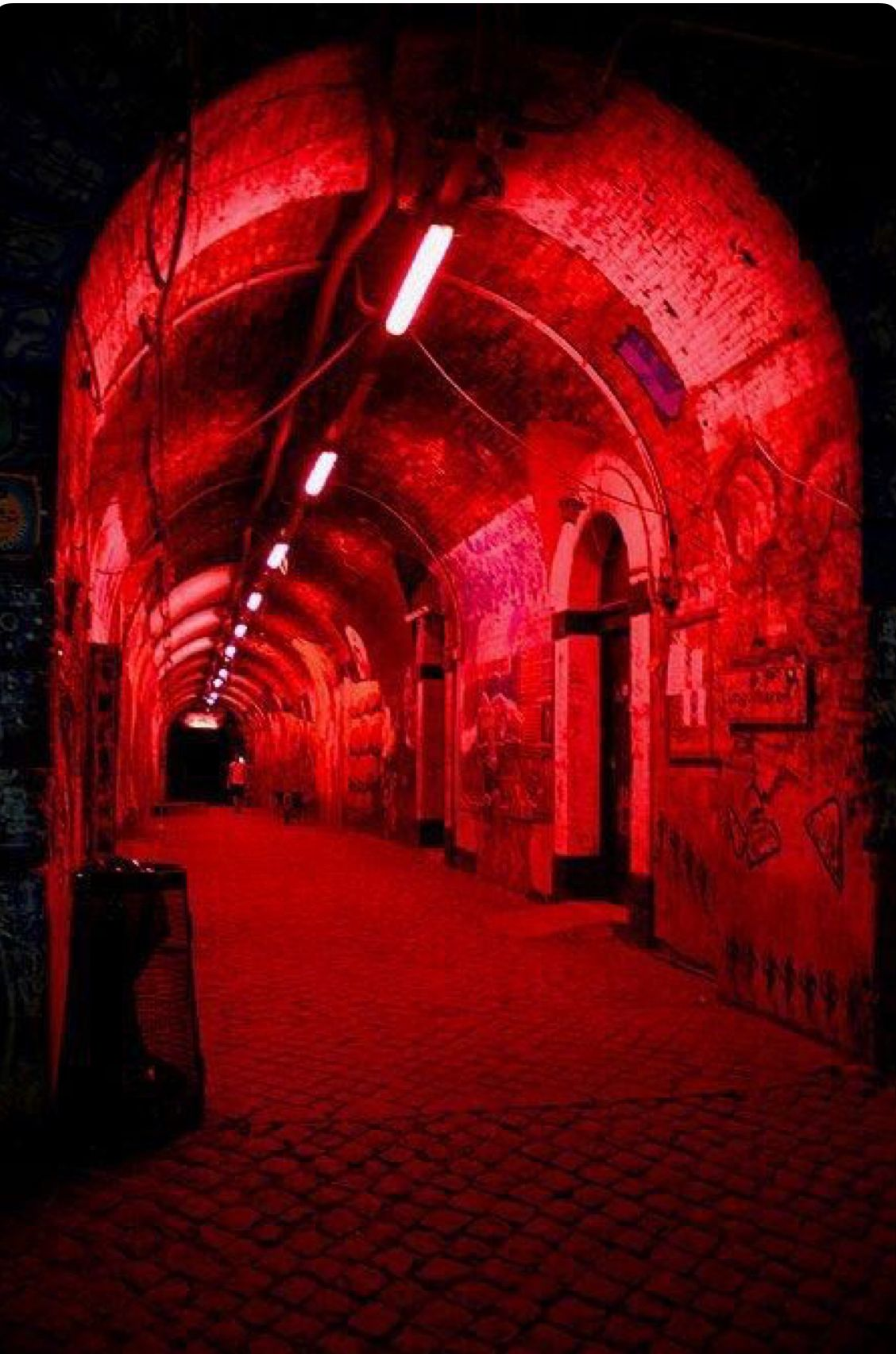 underground for love of red pinterest red aesthetic red and