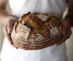 Cómo saber si el pan está hecho