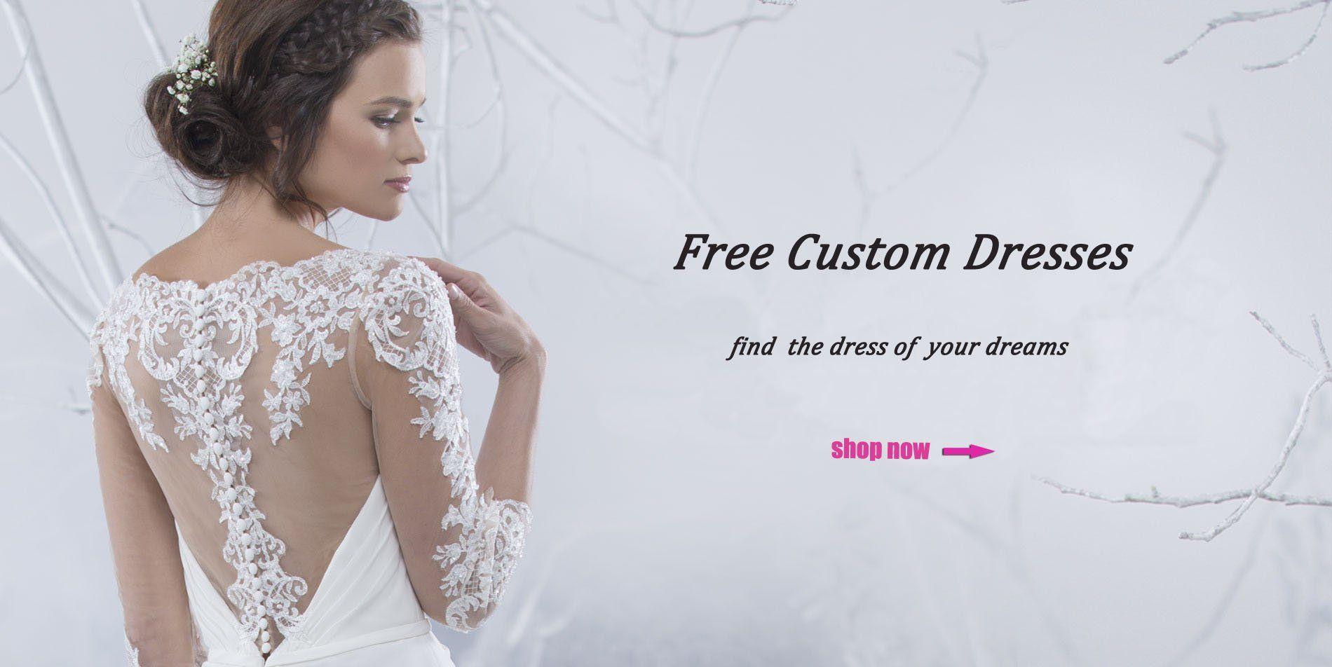 fashion prom dresses wedding pinterest