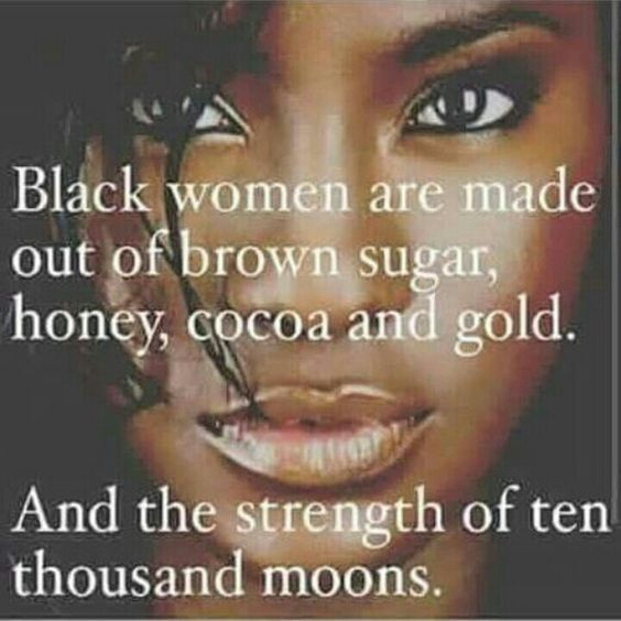 Black Beauty Quotes Cool Image Result For Black Girl Magic Black Girl Magic Mixed Media Art