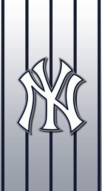 New York Yankees iphone 6 Wallpapers v6 New york yankees