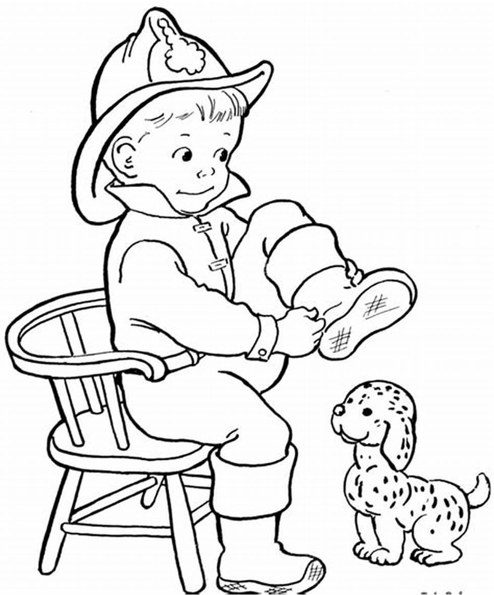 Get Everything You Need Starting At 5 Fiverr In 2021 Puppy Coloring Pages Vintage Coloring Books Animal Coloring Pages [ 1180 x 980 Pixel ]