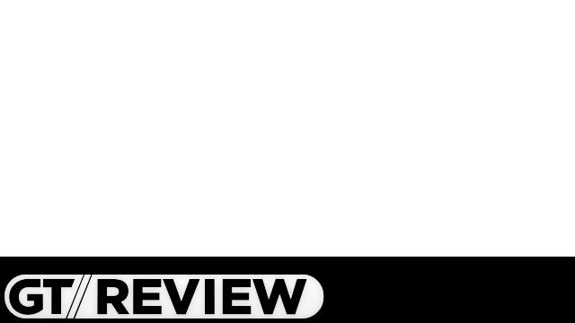 El Shaddai: Ascension of the Metatron - GameTrailers.com