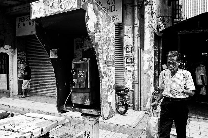 Malaysia Photography