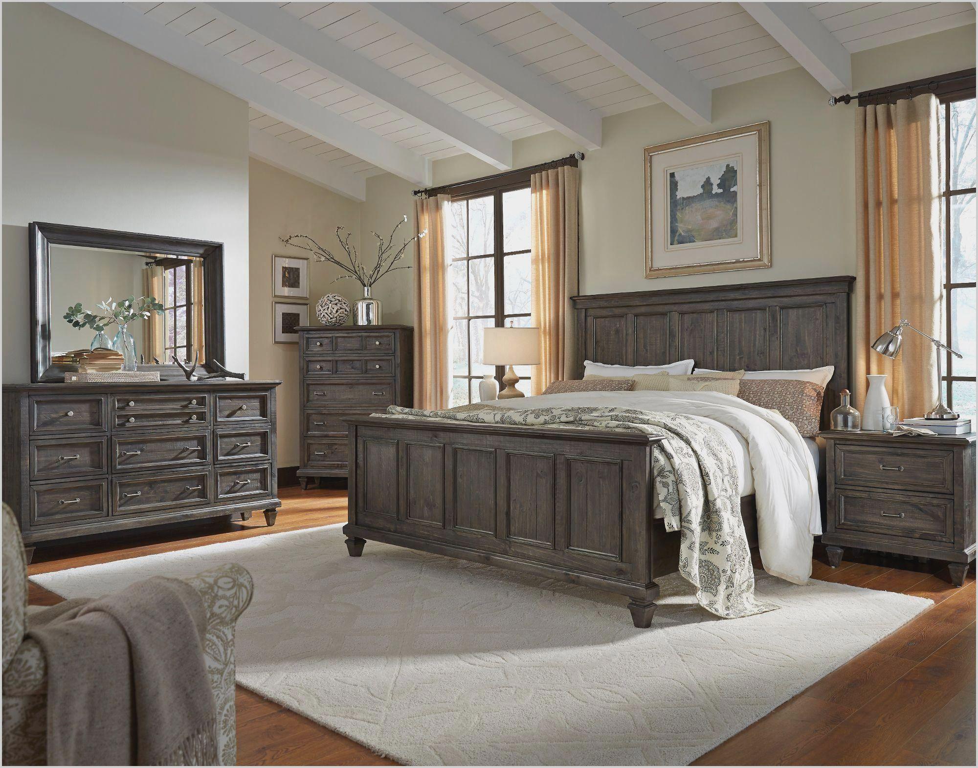 Signature Design by ashley Bedroom Zelen Queen Bedroom