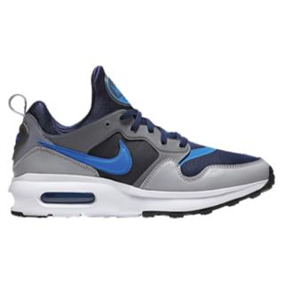 Nike Air Max Prime Men's | Nike air max, Nike, Sneakers nike