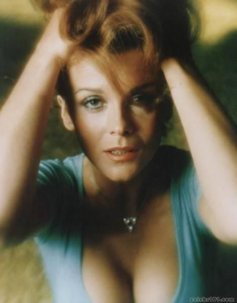 Were Ann margret carnal knowledge due time