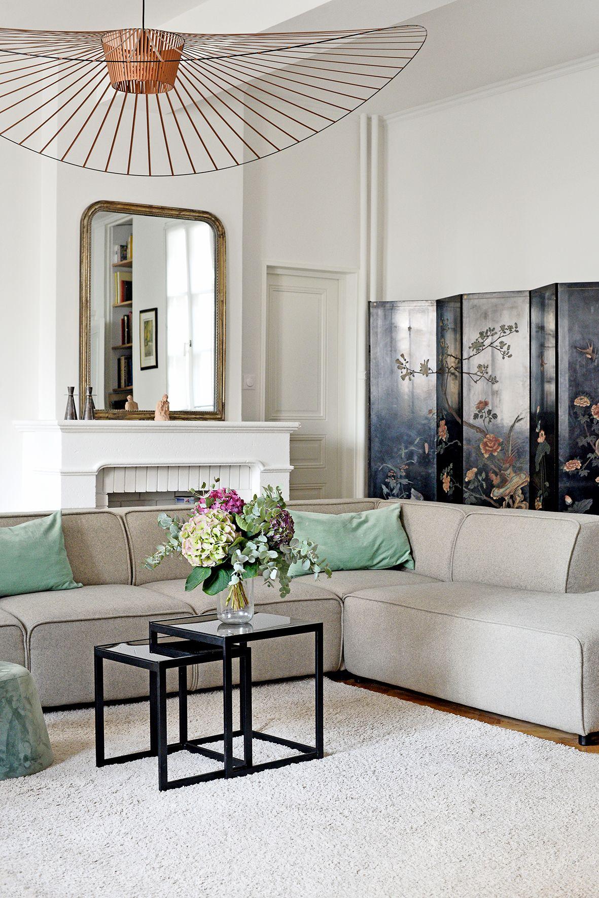 Epingle Par Kristina Shomova Sur Living Room En 2020