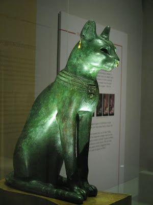 Reine Electiv: LSE, British Museum revisited 280109