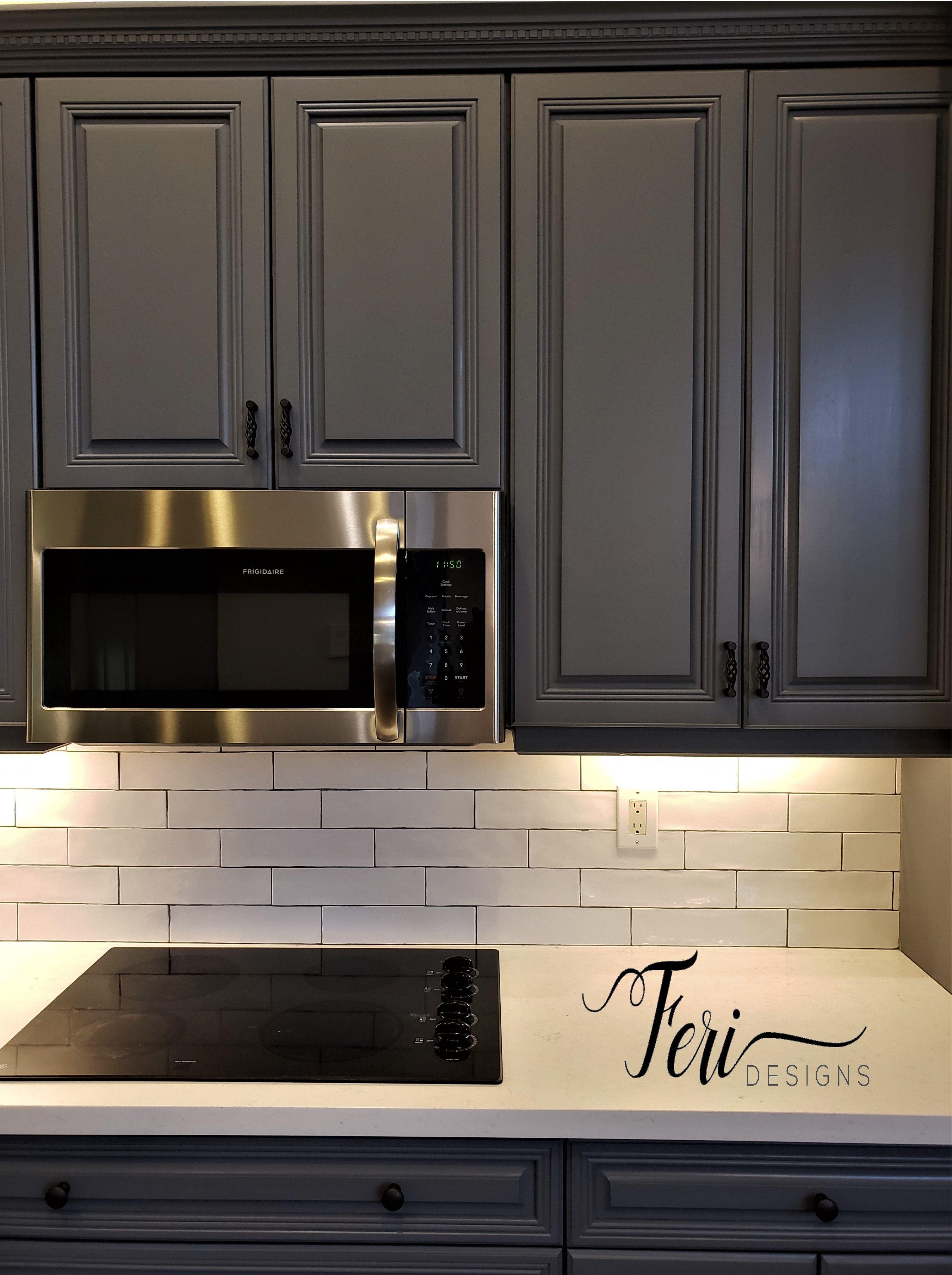 Gray Kitchen Cabinets Kitchen Cabinets Grey Kitchen Cabinets Grey Kitchen