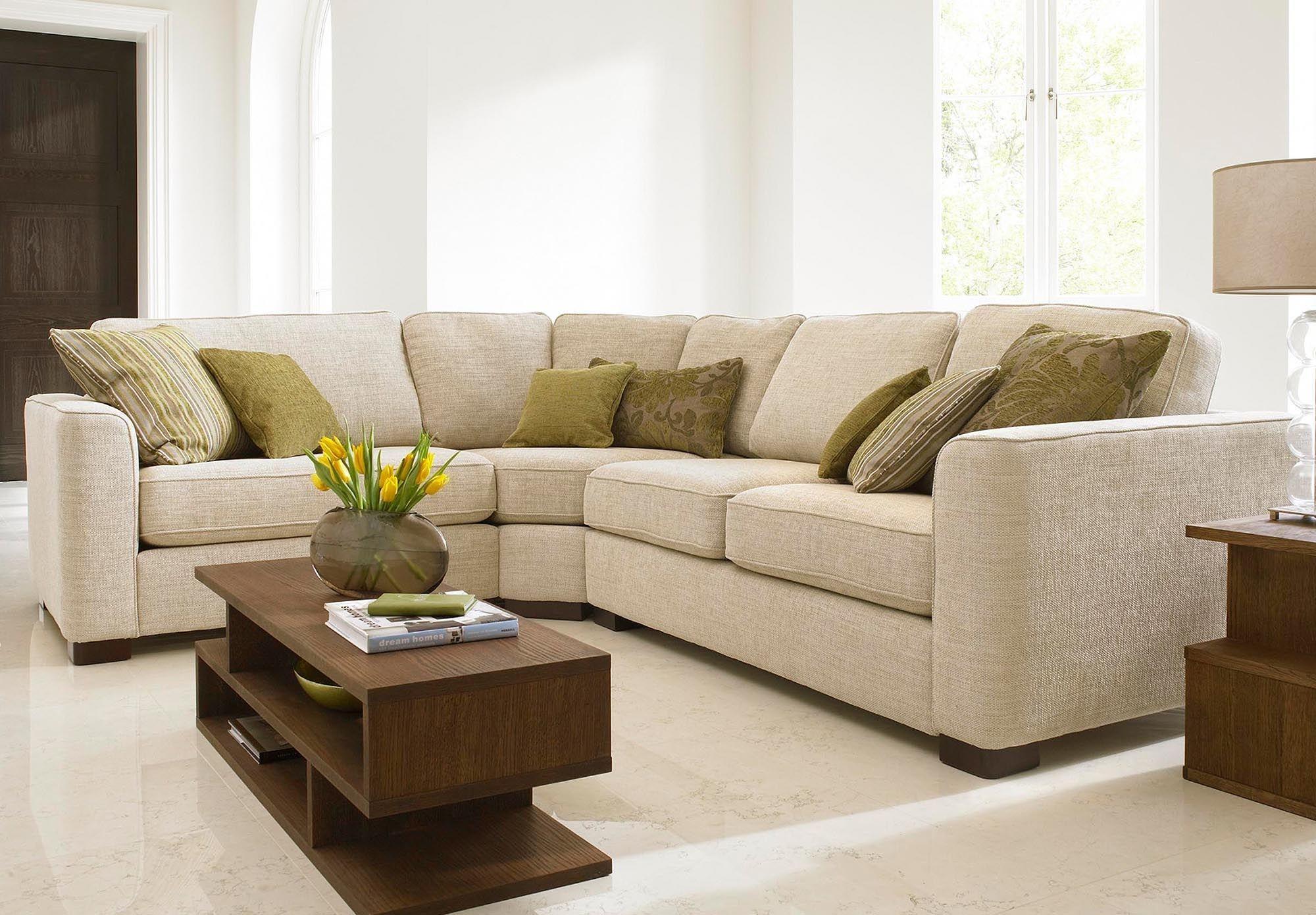 fable corner sofa furniture village usa manufacturers sofas brokeasshome