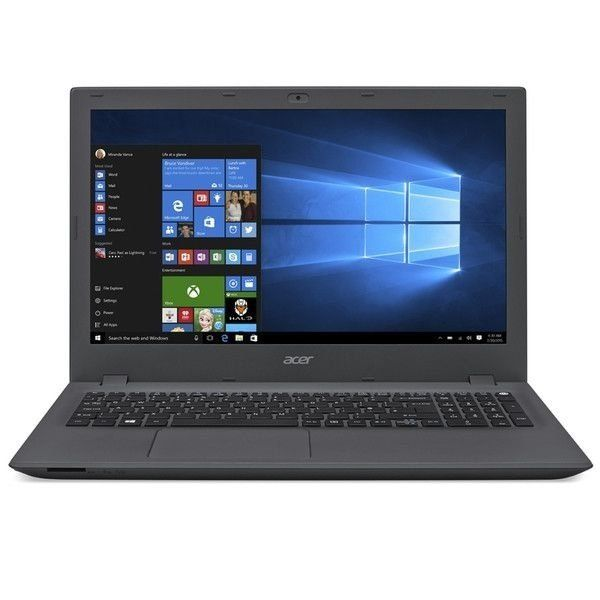 NOTEBOOK (CORE I5-5200U) (HD1TB,8GB,M15.6,WEB,WIN10) (ACER)