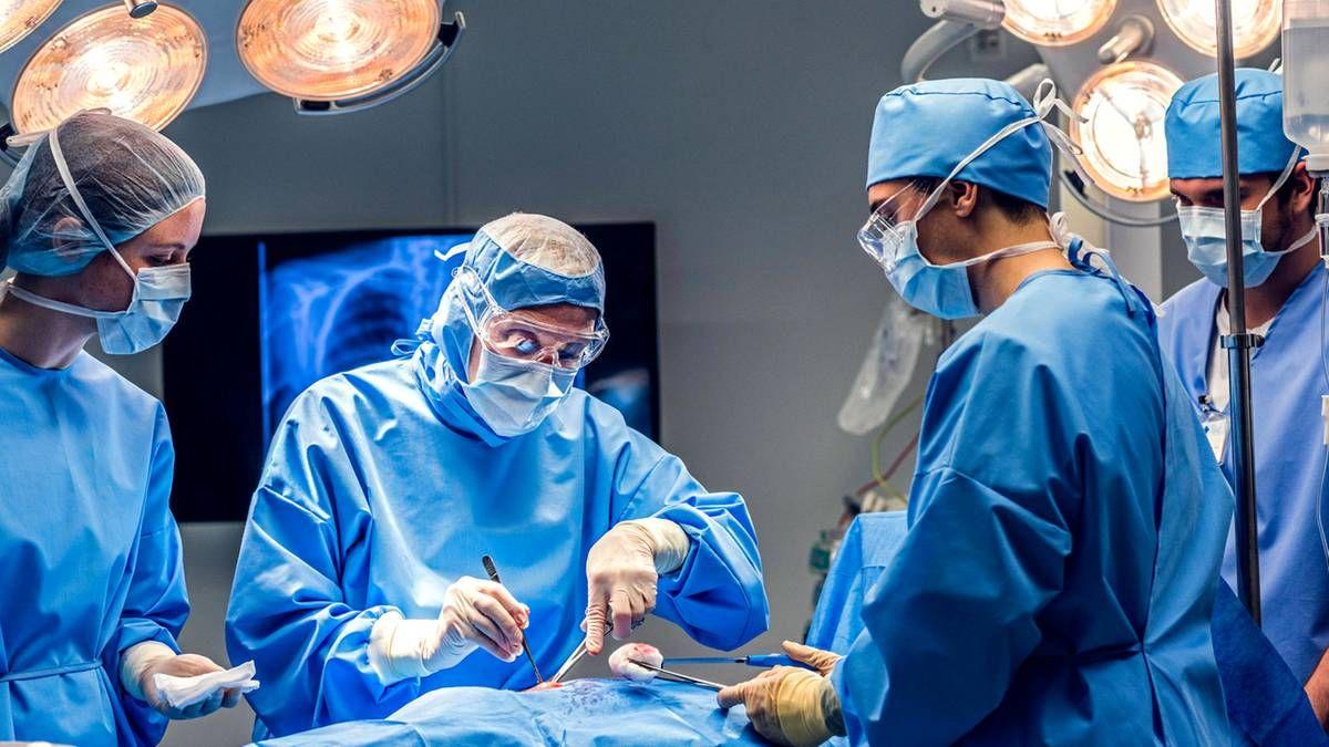 Verdient Ein Arzt An Einer überweisung