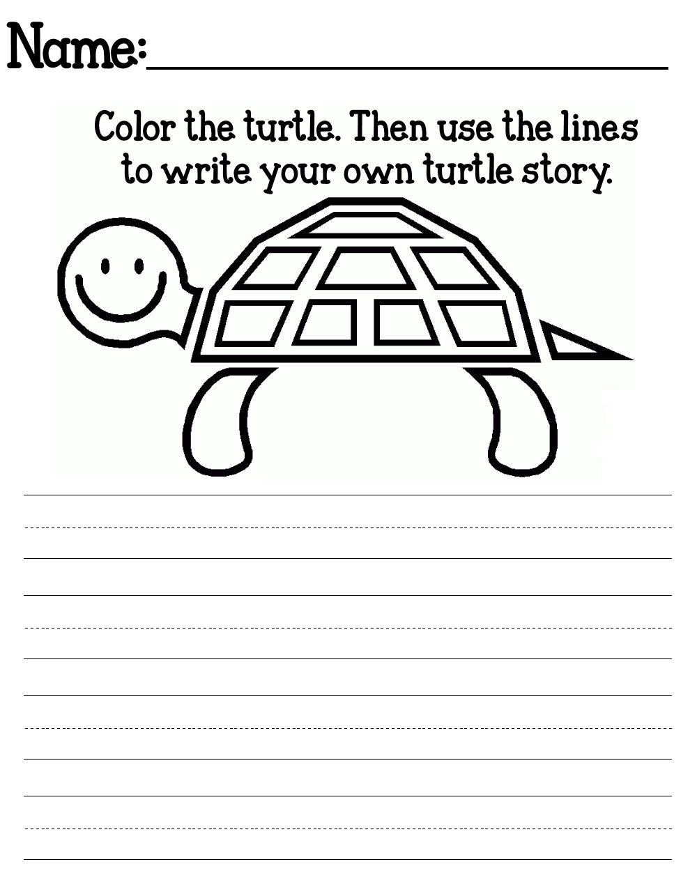 Free Yertle The Turtle Printables Mysunwillshine Com Seuss Classroom Teacher Printable Library Lessons