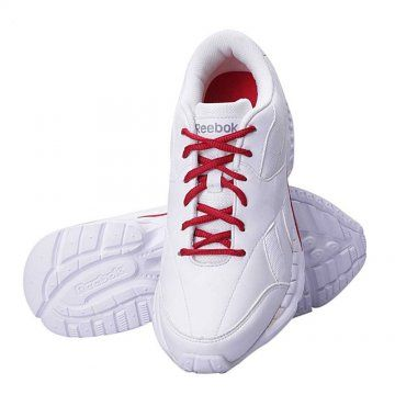 e457347b1aef Reebok 3D Flier Shoes - Applicable guarantee and warranty as provided by  Reebok