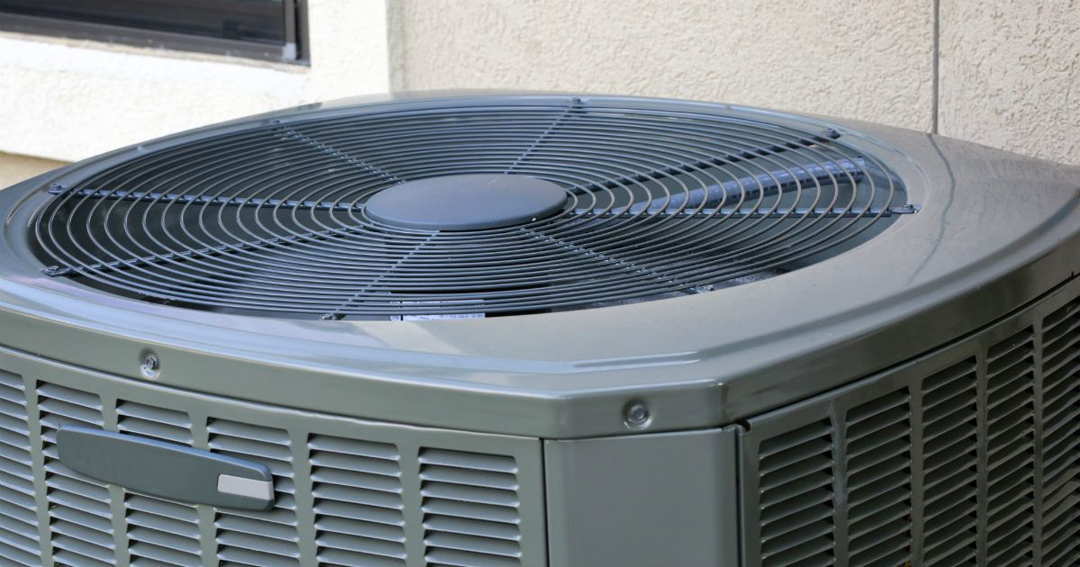 Heil heating cooling systems dealer houston tx central