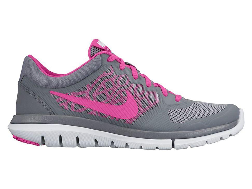 quality design 79fcb c5271 Nike Flex 2015 MSL para Dama 724987-009.