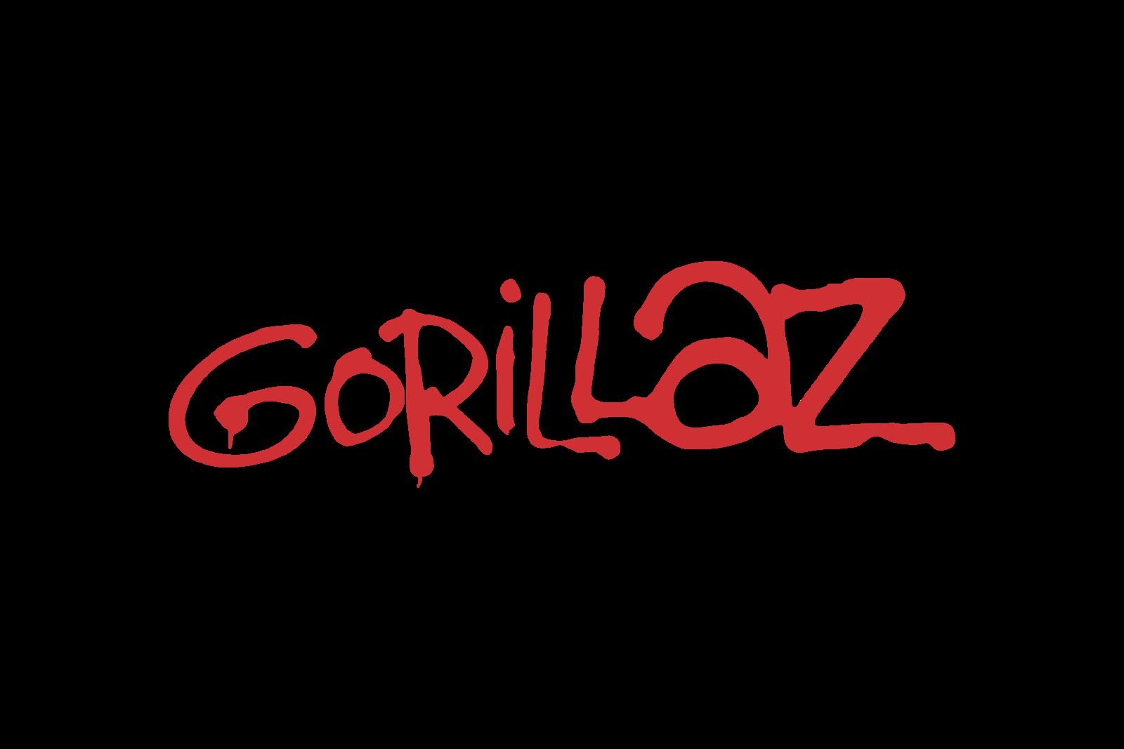 Pin By Kp Cutie On Gorillaz Gorillaz Bing Images Logos