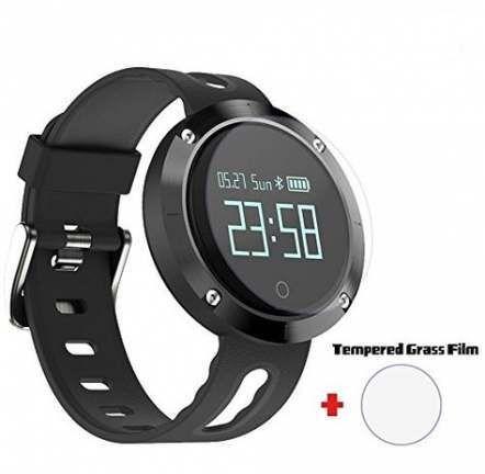 Best fitness tracker watch gym 41+ ideas #fitness #fitnesstrackerwatch