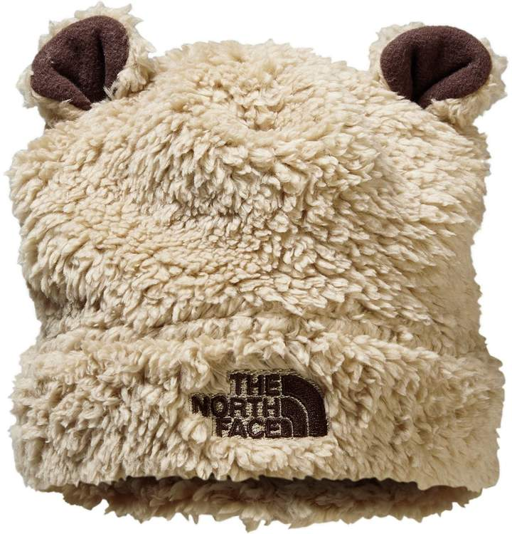 77b1bb587 The North Face Bear Beanie - Infants' | Products | The north face ...