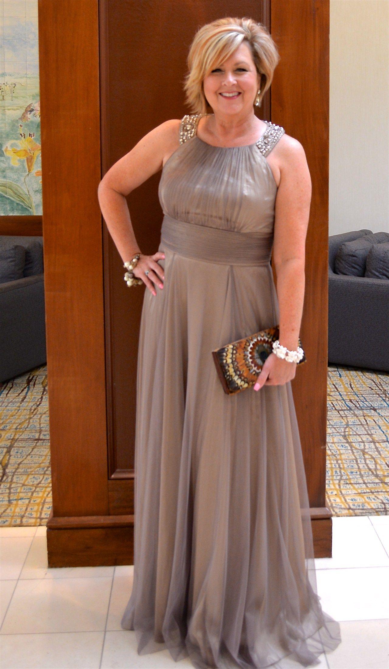 50 is not old formal dress formal dresses for women