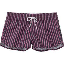 Photo of Reduced bikini bottoms & bikini briefs for women