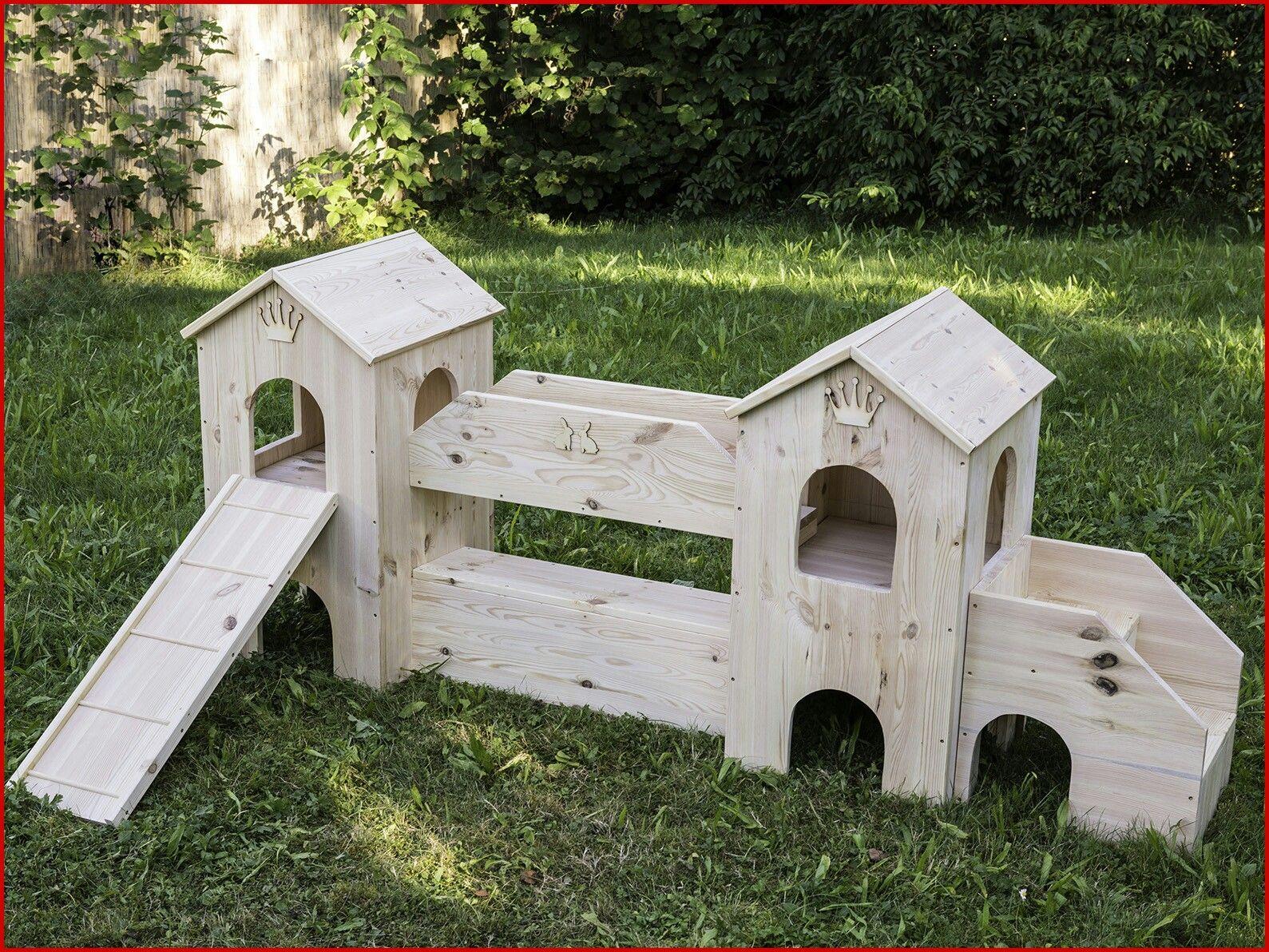 29++ Haus fuer kaninchen selber bauen Sammlung