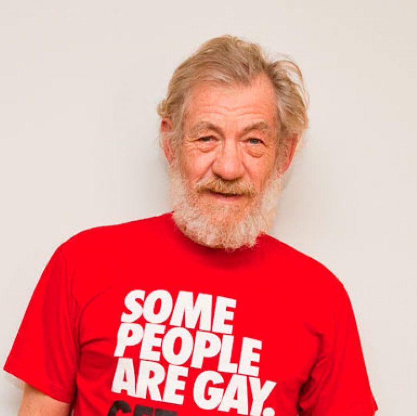 Shiocton wi single gay men