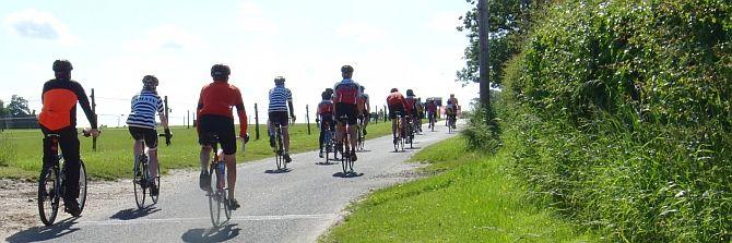 f3664e06f British Cycling Sportive Training Plans