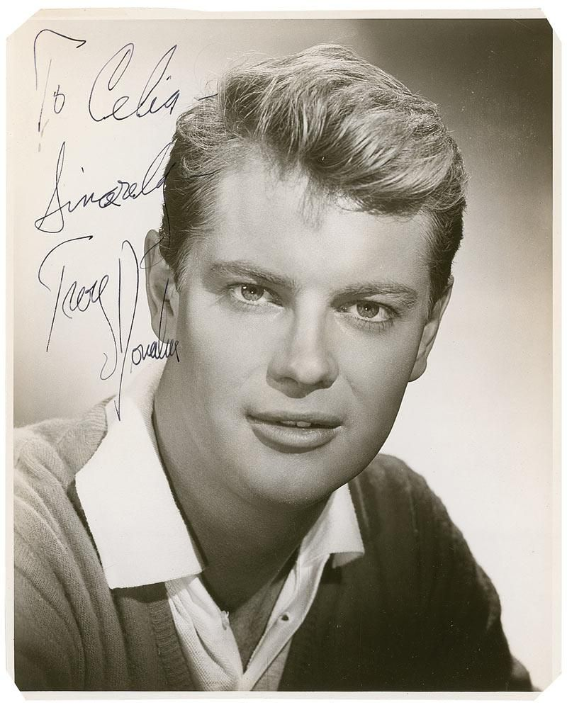 troy donahue imagestroy donahue movies, troy donahue son, troy donahue imdb, troy donahue age, troy donahue images, troy donahue today, troy donahue football, troy donahue zheng cao, troy donahue a summer place, troy donahue documentary, troy donahue songs, troy donahue and suzanne pleshette movies, troy donahue daughter, troy donahue filmography, troy donahue alive or dead, troy donahue alive, troy donahue dartmouth, troy donahue 2017, troy donahue the actor, troy donahue facebook