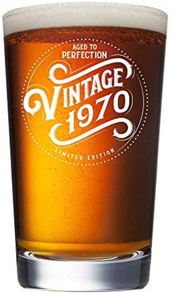 40++ Craft beer gifts amazon info