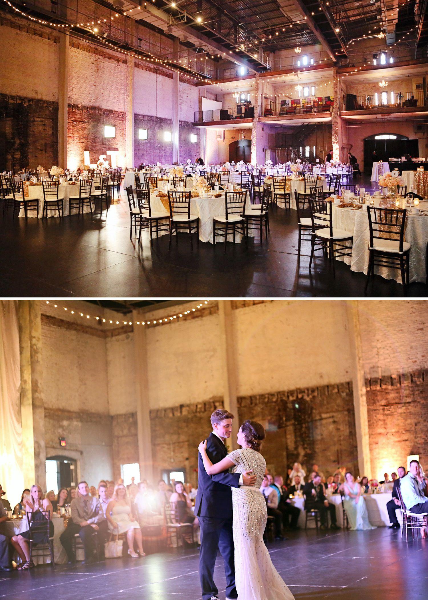 Aria Wedding venues Wedding costs
