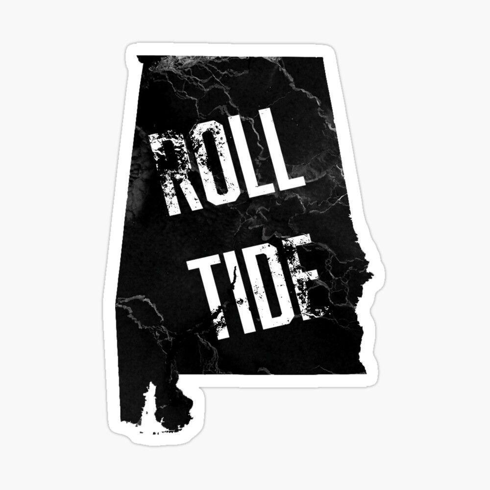 ROLL TIDE sticker #rolltidealabama Alabama crimson roll tide sticker #rolltidealabama ROLL TIDE sticker #rolltidealabama Alabama crimson roll tide sticker #rolltidealabama ROLL TIDE sticker #rolltidealabama Alabama crimson roll tide sticker #rolltidealabama ROLL TIDE sticker #rolltidealabama Alabama crimson roll tide sticker #rolltidealabama