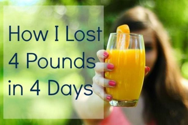 Juice cleanse juice fast whatever you want to call itFor (almost) four days all ... #juicefast