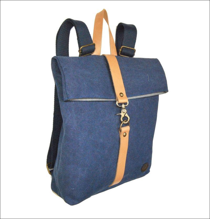 401f873d4f Σακίδιο πλάτης Burban-Made in Greece Μοντέλο Burban Backpack GR31 Τιμή  49€  Βρείτε αυτό και πολλά ακόμα σχέδια στο www.otcelot.gr ♥♥