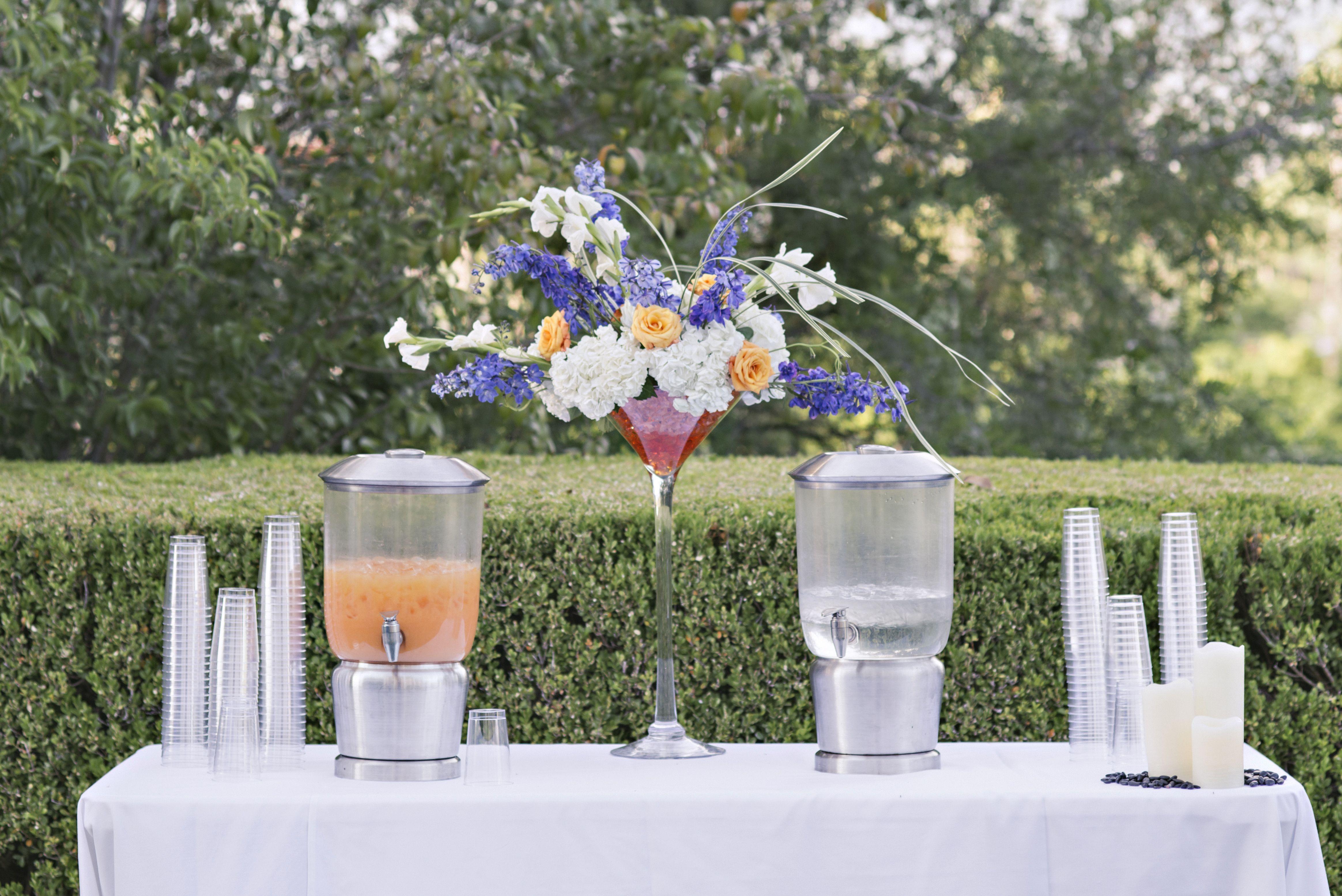 Cocktail Hour Beverages Cocktails, Cocktail hour