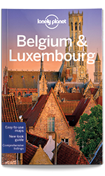 Belgium & Luxembourg - Bruges & Western Flanders (PDF Chapter) Lonely Planet http://ow.ly/10Fgte #travel #lp #belgium #bruges