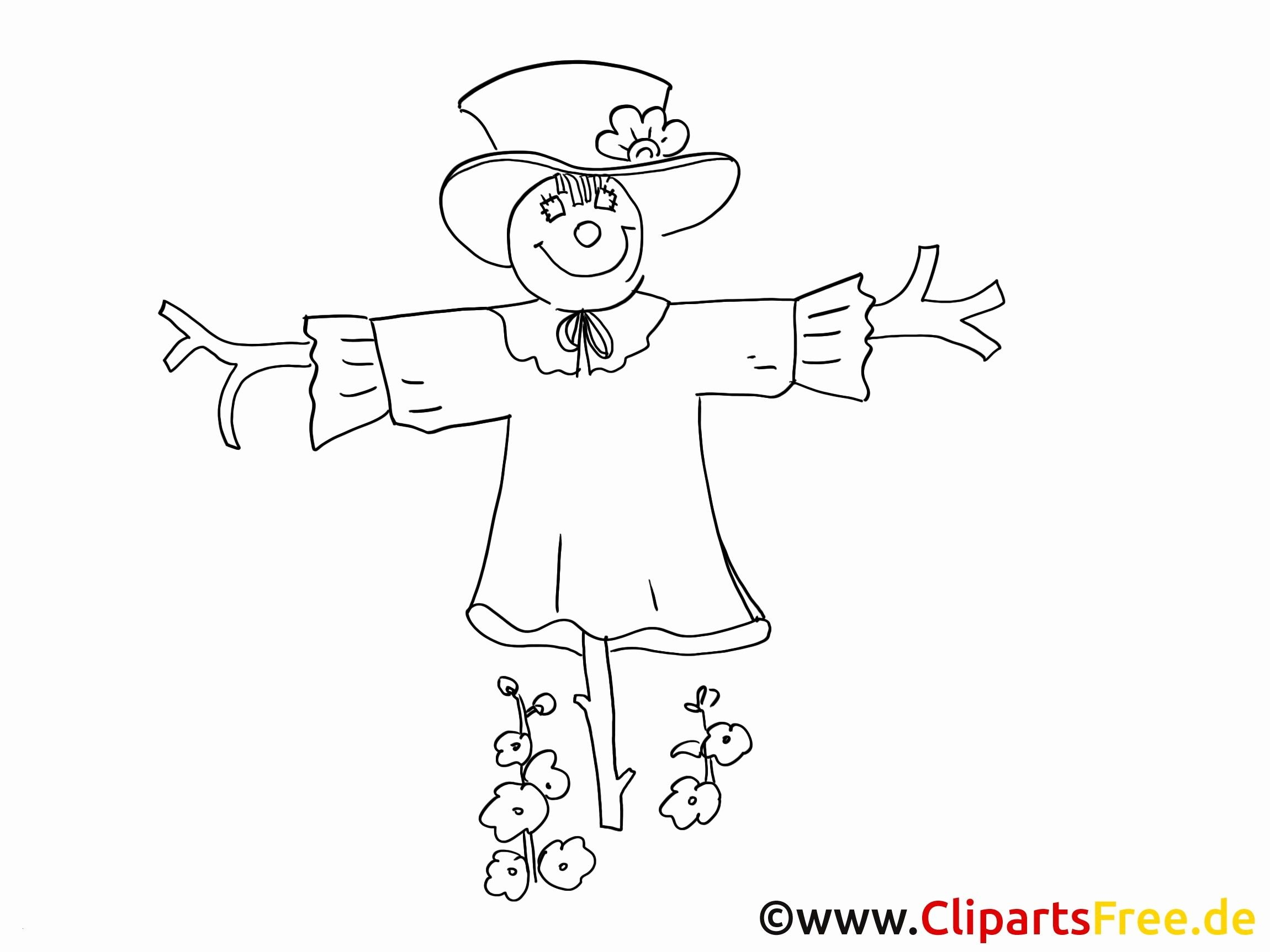 Neu Malvorlagen Anna Und Elsa Kostenlos Elsa Art Fictional Characters