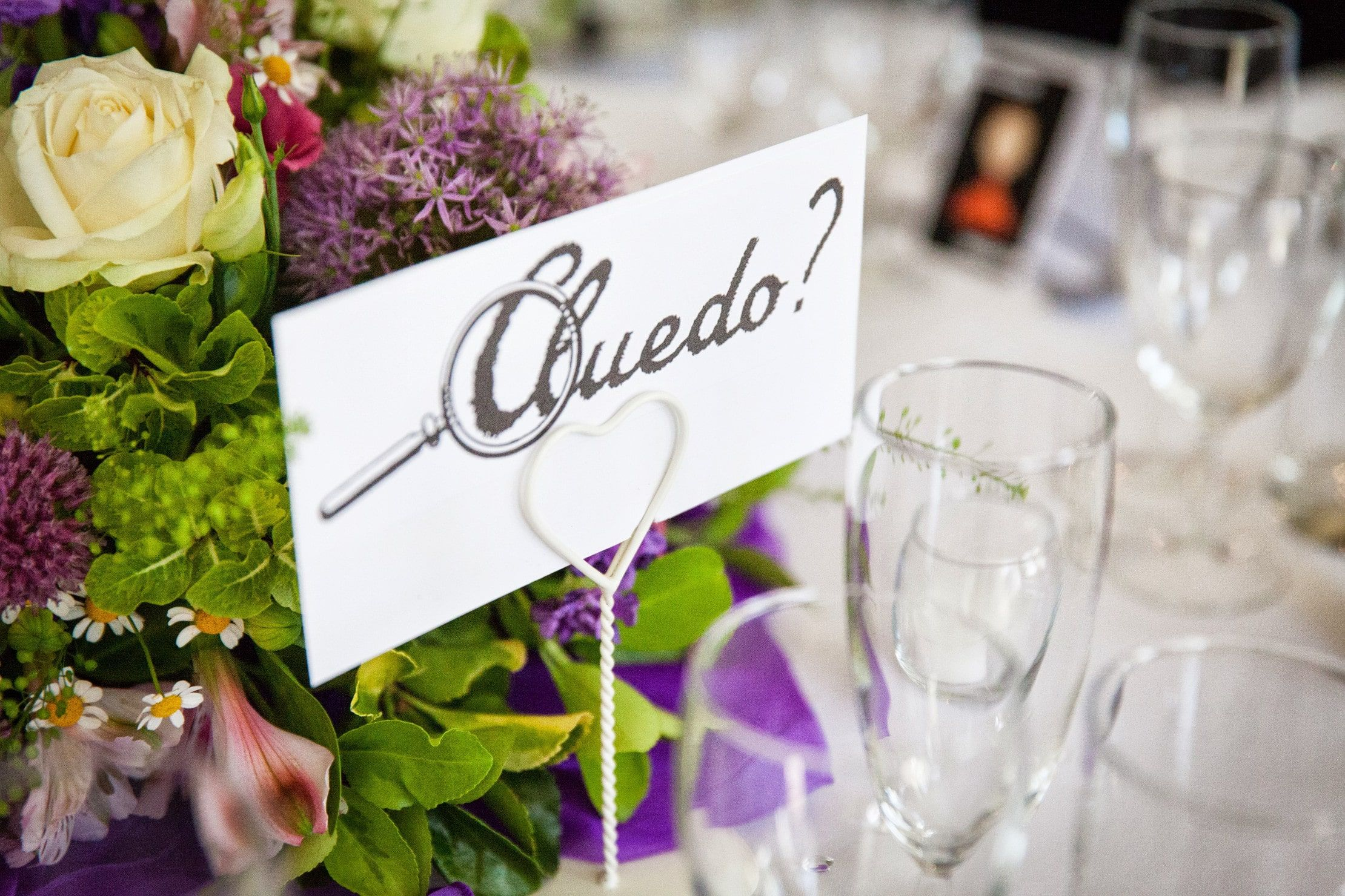 Dorable Themed Weddings In Vegas Image - Wedding Idea 2018 ...