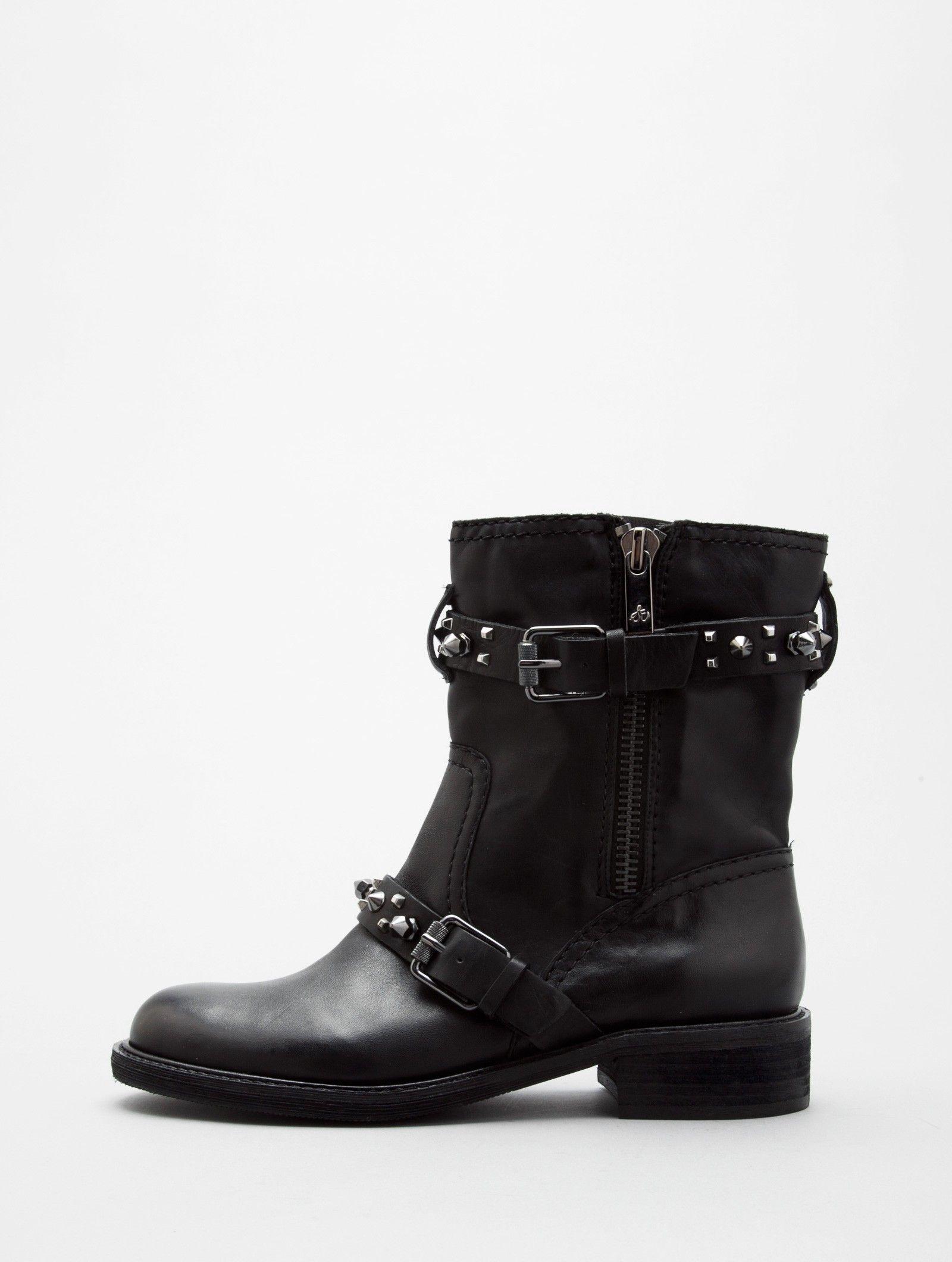 b8cc30d3b Adele boots by Sam Edelman